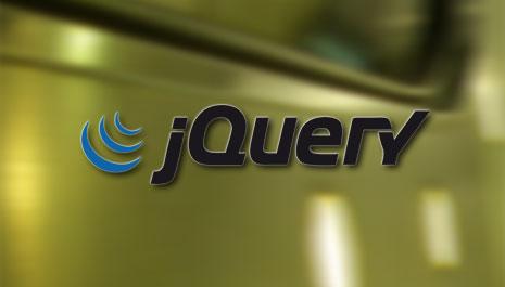 wireframe internet agentur jquery mnchen rosenheim traunstein - Jquery Beispiele