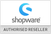 Shopware Authorised Reseller